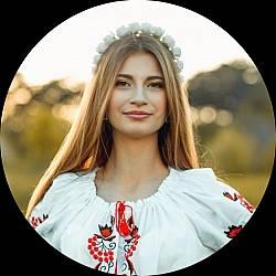 Дейнеко Ольга